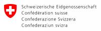 Confederation-Suisse_logo