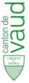vd_logo_rvb_web